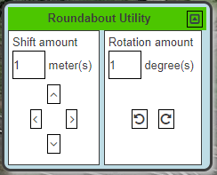 Roundabout-utility.png