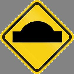 Señal reductor de velocidad.png