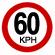 Velocidad60KPH.jpg