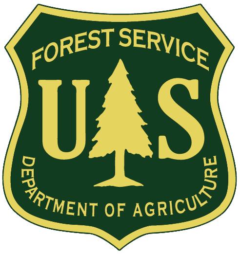 File:USFS-logo.png