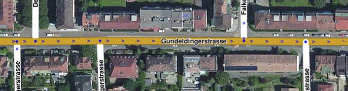 Einbahn.png