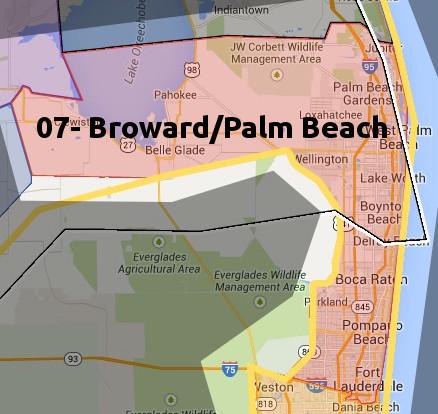 File:Mapraid Florida group 07.jpg