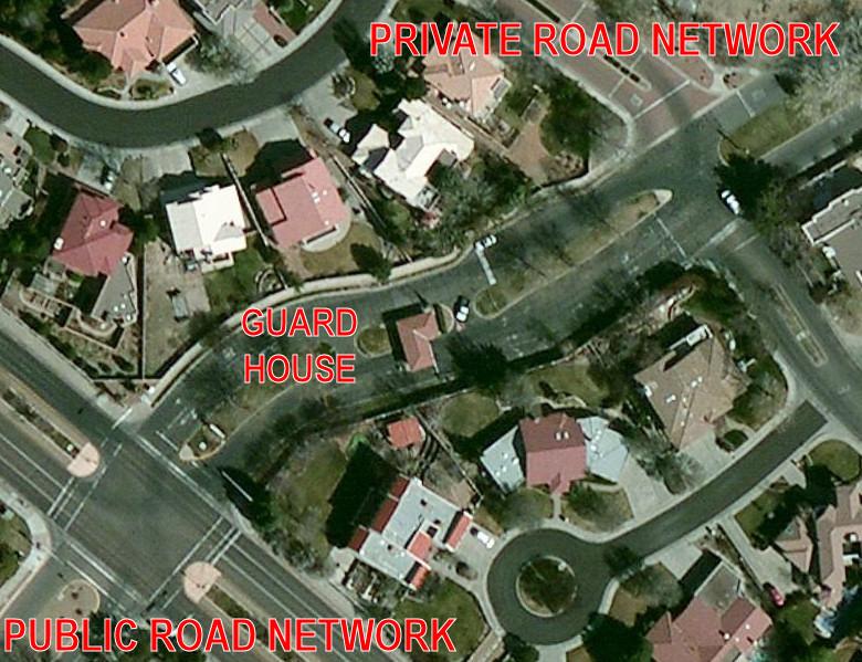 File:Pi gated-community2.jpg