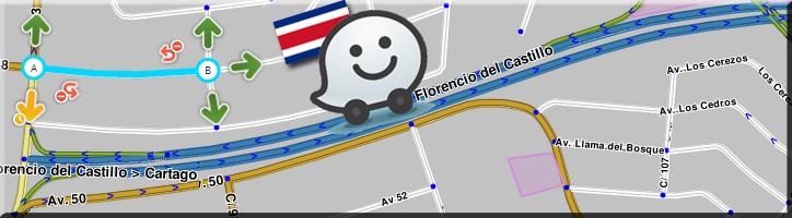 Wiki CR Mapa.png