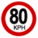 Velocidad80KPH.jpg
