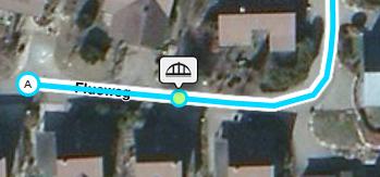 Ako se most pojavi: tranzicijski spoj