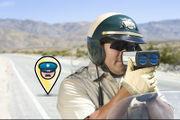 180px-12513725-policia-con-el-radar-de-velocidad.jpg