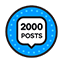 File:38 number of Posts 2000p.png