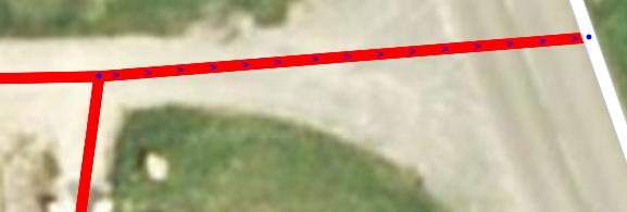 Route non validée.png