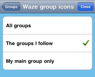 WazeGrIcon.png