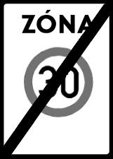 Zona30u.png