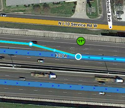 Exit-ramp-geom.png