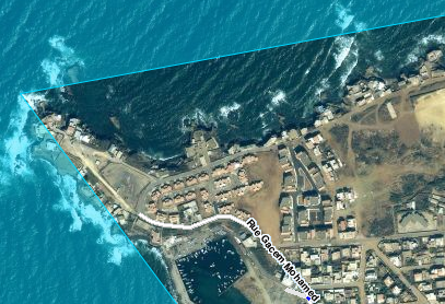 File:Ocean landmark normal.png