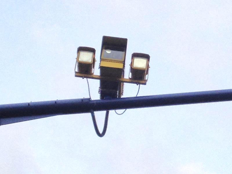 File:UK Cams SPECS Close Up.jpg