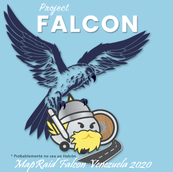 FalconRaid.png