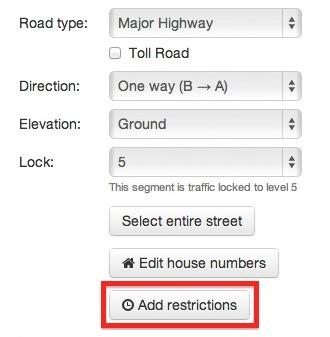 Segment info restrictions button highlight.jpg