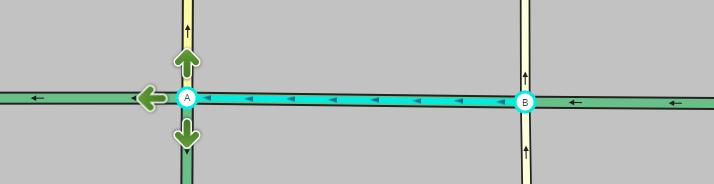 Wme turn arrows horizontal 1x2way.jpg