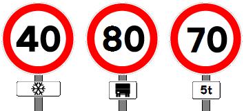 Limite de Velocidade Condicionados.png