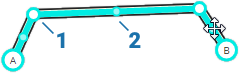 Wme-segment.png