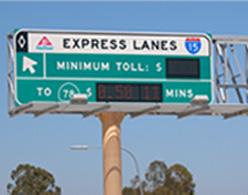 I-15-express-lanes.jpg