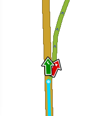 Jct ramp w geo arrow.png