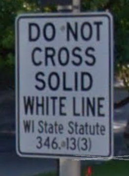 Solid White Line Statute.png