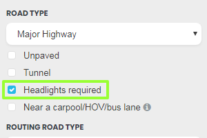 Headlights required.png