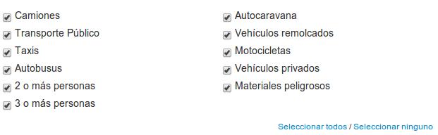 File:Restriccion-tipos-vehiculos.png