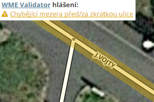Valda-chybejici-mezera.png