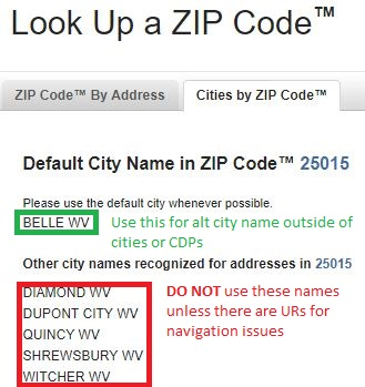 USPS City Names.JPG