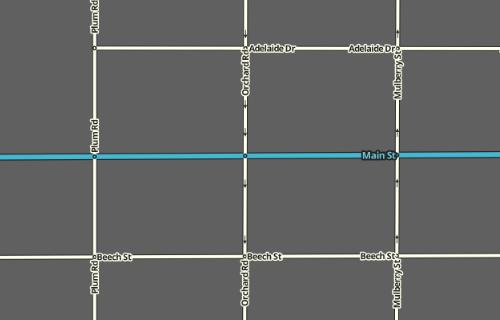 File:RTC-CrossStreet-010.png