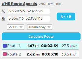 WME-route-speeds-nl.png