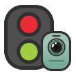 Redlightcam-v3.7.7.png