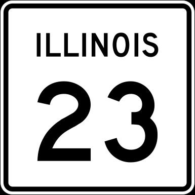 File:Illinois-IL23-Shield.png