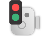 Icon camera redlight@2x.png