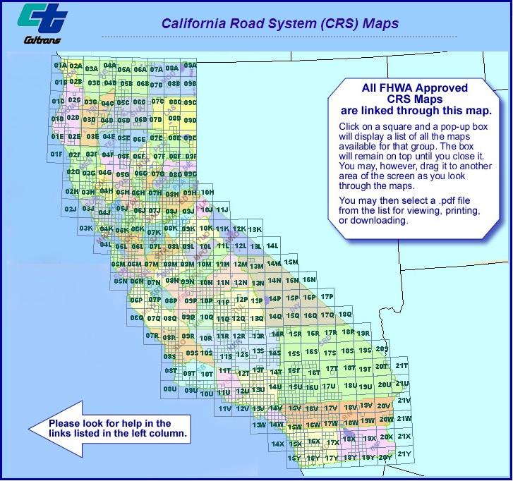 CA FC Map.jpeg