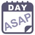 DayASAP.png