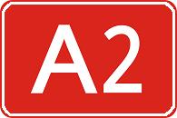 File:LT Magistralinis kelias A2.png