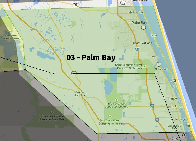 File:Mapraid Florida group 03.jpg