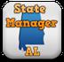 File:Waze SM USA Alabama.png