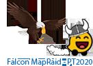 MR Falcon PT.png