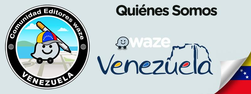 Portada-quienes-somos-Venezuela.jpg