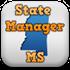 Waze SM USA Mississippi.png