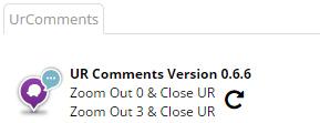UrCommentTab CommentsHeader.jpg