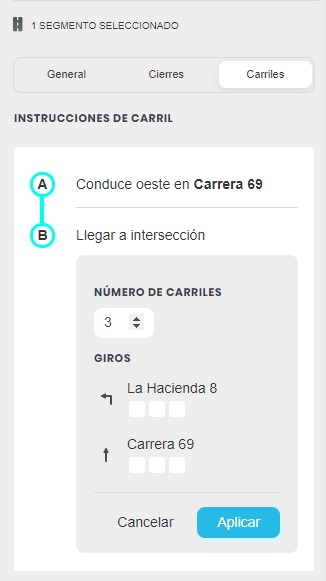 File:Carriles 5.jpg