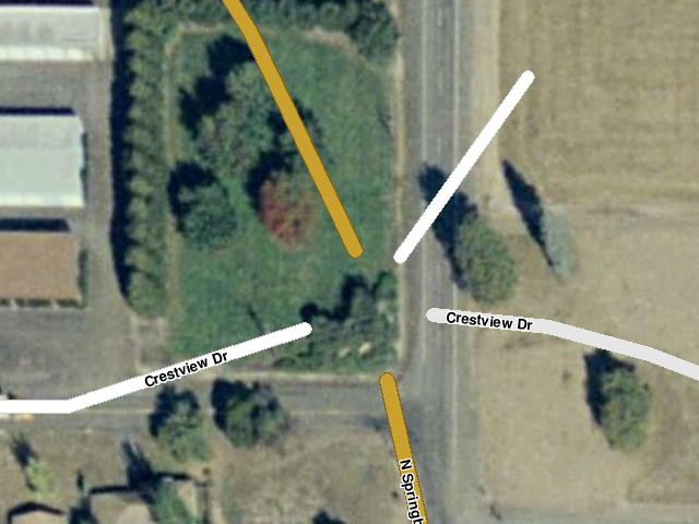 File:Replace roundabout 03.png