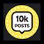 File:39 number of Posts 10k.png