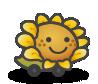 File:SunFAv.png