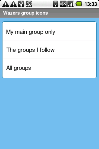 4.2.2.2.5.2-wazers group icons.png