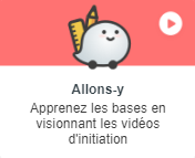 Allons-y.png